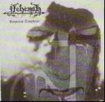 NEHEMAH - Requiem Tenebrae