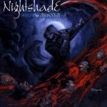 NIGHTSHADE - Wielding the Scythe