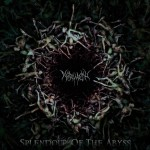 NIRNAETH - Splendour of the Abyss