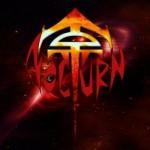 NOCTURN - Nocturn