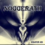 NÖGGERATH - Krater 425