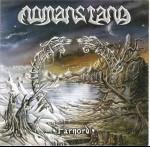 NOMAN'S LAND - Farnord