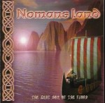 NOMAN'S LAND - The last son of the fjord