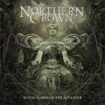 Northern crown ep