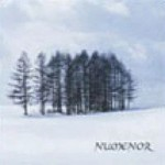 NUMENOR - Split STRAASHA / NUMENOR