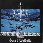 NURN - Odes à Walhalla