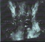 NYSEIUS - Militiae
