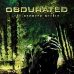 OBDURATED - The Answers Within