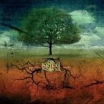 OBTEST - Gyvybes medis