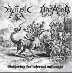 OND AAND - Gathering for infernal outlaught