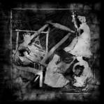 Ordo Blasphemus - Chaos Loom