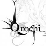 OROCHI - Orochi