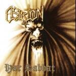 OSIRION - Har Sabbat