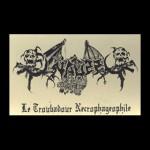 OSSUAIRE - Le Troubadour Nécrophageophile