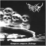 OTARGOS - Conquerors, conquerors... destroyers