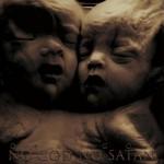 OTARGOS - No God No Satan