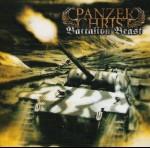 PANZERCHRIST - Battalion Beast