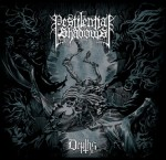 PESTILENTIAL SHADOWS - Depths