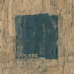PLEBE - Congo square