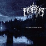 PROFETUS - ... To Open The Passages In Dusk