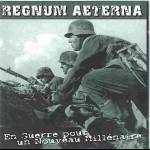 REGNUM AETERNA - En guerre pour un nouveau millénaire