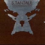 S.TANTALE - S.Tantale
