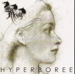 SA MEUTE - Hyperborée