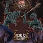 SACRIFICIAL SLAUGHTER - American Death Thrash