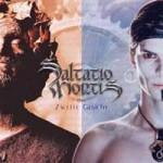 SALTATIO MORTIS - Das Zweite Gesicht