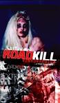 SATYRICON - Roadkill extravaganza