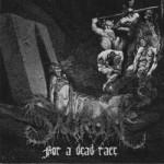 SAURON - For a dead race