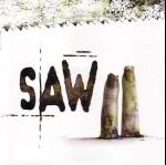SAW - Saw II