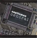 SEPTICMEN - Central