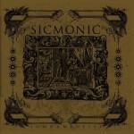 SICMONIC - Somnanbulist