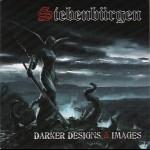 SIEBENBURGEN - Darker designs & images