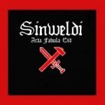 SINWELDI - Acta Fabula Est