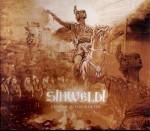 SINWELDI - L'homme au coeur de fer