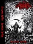 SLAUGHTER MESSIAH - Deathlike invasion