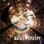 SOUL STEALER - Soul stealer