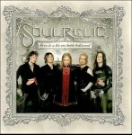 SOULRELIC - Love is a lie we both believed
