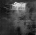 SPEKTR - No Longer Human Senses