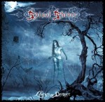 SPINAL SHIVER - Laments of Disgrace