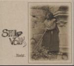 STILLE VOLK - Maudat