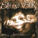 STILLE VOLK - Nueit de Sabbat