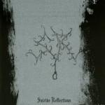 SUICIDE REFLECTIONS - 6-Ways-Split