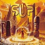 SUP - Angelus