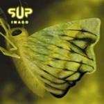 SUP - Imago