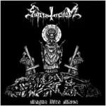 SUPPLICIUM - Magna Atra Missa