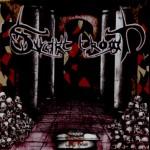 SVART CROWN - Bloody crown
