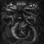 SVARTSYN - Timeless reign